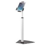 """Newstar iPad floor stand for 7.9""""-10.5"""" iPad tablets"""