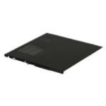 HP 657257-001 computer case part