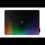 Razer Sphex V2 Regular Multicolour Gaming mouse pad