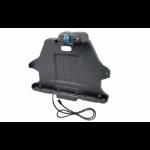 Gamber-Johnson 7160-1418-30 dockingstation voor mobiel apparaat Tablet Zwart