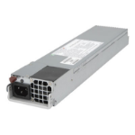 Supermicro PWS-1K62P-1R 1620W 1U Aluminium power supply unit