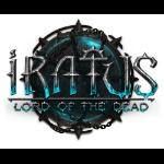 Daedalic Entertainment Iratus: Lord of the Dead Videospiel PC Standard