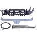 DELL 770-11044 rack accessory