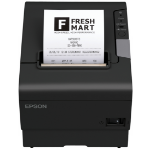 Epson TM-T88V (050) Thermal POS printer 180 x 180 DPI