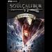 Nexway SoulCalibur VI - Season Pass vídeo juego PC Básico Español