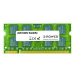 2-Power 2GB DDR2 SODIMM