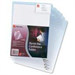 Rexel Nyrex™ 80 Conference Folders Clear (25)