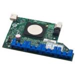 Intel AXX4SASMOD PCI Express x4 3Gbit/s RAID controller
