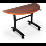 MooreCo 89999 desk