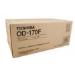 Toshiba Toner Black High Capacity