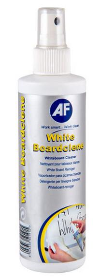 AF White Boardclene