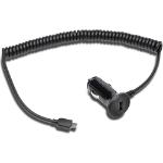 KENSINGTON POWERBOLT 3.4 HARDWIRED MICRO USB W POWERWHIZ