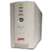 APC Back-UPS CS 325 w/o SW sistema de alimentación ininterrumpida (UPS) 325 VA 210 W