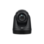 AVer DL30 webcam 2 MP 1920 x 1080 pixels USB Black