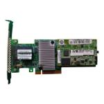 Lenovo LTS 720i PCIe Adapter