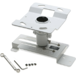 Epson Ceiling Mount (White) - ELPMB23 project mount