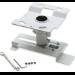 Epson Soporte para techo (Blanco) - ELPMB23