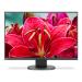 "NEC MultiSync EA245WMi LED display 61 cm (24"") WUXGA Flat Black"