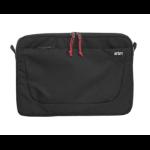 "STM Blazer 12"" Sleeve case Black"