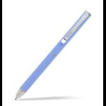 Filofax 149104 ballpoint pen
