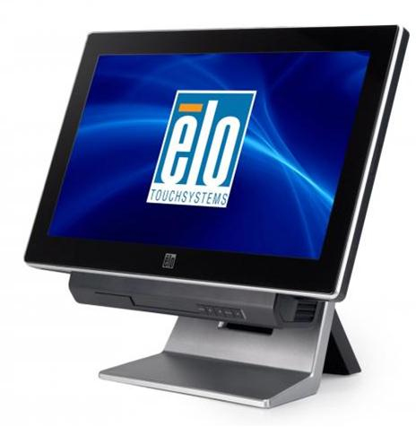 Elo Touch Solution 19C2