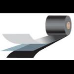 Armor AXR 7+ 50mm x 300m printer ribbon