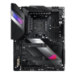 ASUS ROG Crosshair VIII Hero (WI-FI) placa base Zócalo AM4 ATX AMD X570