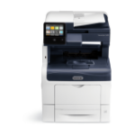 Xerox VersaLink C405 A4 35 / 35ppm Copy/Print/Scan/Fax Sold PS3 PCL5e/6 2 Trays 700 Sheets