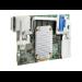 Hewlett Packard Enterprise SmartArray P204I-B SR GEN10 controlado RAID PCI Express x8