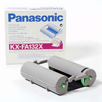 Panasonic KX-FA132X Thermal-transfer-roll