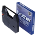 Brother 1030 Correctable film