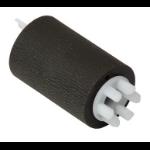 Samsung JC93-00175A Multifunctional Roller