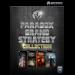 Nexway Paradox Grand Strategy Collection vídeo juego PC/Mac Coleccionistas Español