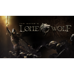 505 Games Joe Dever's Lone Wolf HD Remastered Videospiel PC Standard Deutsch, Englisch, Spanisch, Französisch, Italienisch