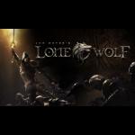505 Games Joe Dever's Lone Wolf HD Remastered Basic PC DEU, ENG, ESP, FRE, ITA Videospiel