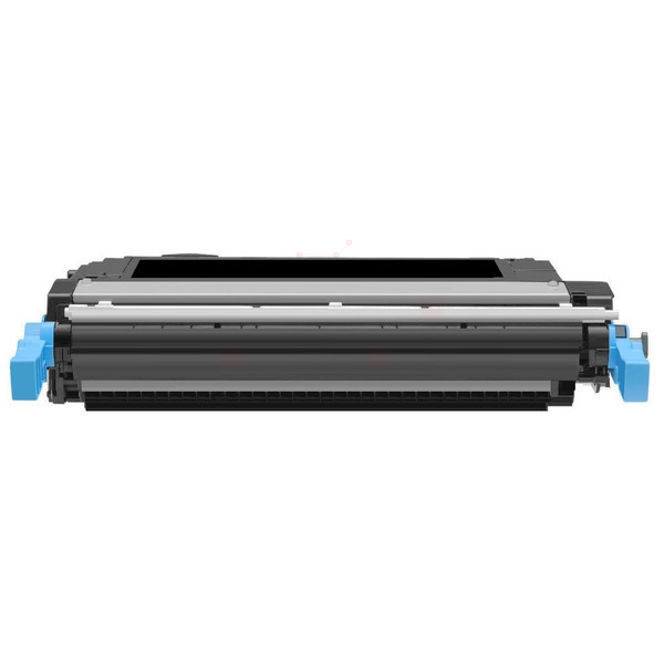 Xerox 006R03117 compatible Toner black, 12K pages, Pack qty 1 (replaces HP 644A)