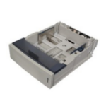 Epson 1433076 Laser/LED printer Tray
