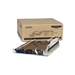 Xerox 101R00421 Transfer-kit, 100K pages