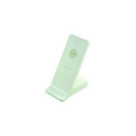 2-Power MAG0008A Indoor White mobile device charger