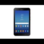 Samsung Galaxy Tab Active2 SM-T395NZKAPHE tablet 16 GB 3G 4G Negro