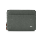 "Cocoon MCS2201 notebook case 27.9 cm (11"") Sleeve case Grey"