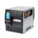 Zebra ZT411 203 x 203 DPI Inalámbrico y alámbrico Térmica directa / transferencia térmica Impresora de recibos