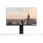 "Samsung S32R750UEU computer monitor 80 cm (31.5"") 4K Ultra HD Flat Black"