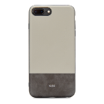 Rocstor CS0047-78P mobile phone case Cover Grey