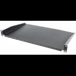 Intellinet 715072 rack accessory Rack shelf