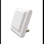 Iadea PNF-101 smart card reader Indoor White USB 2.0