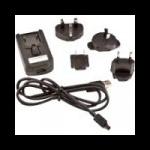 Intermec 203-802-001 kit de montaje