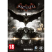 Nexway Batman: Arkham Knight Video game downloadable content (DLC) PC Español