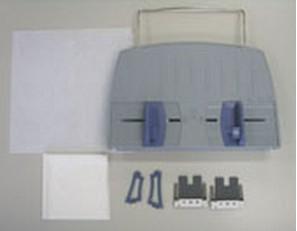 Plustek Z-27-621-0221A110 Scanner
