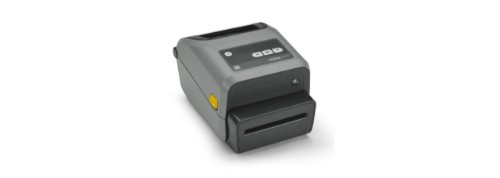 Zebra ZD620 label printer Thermal transfer 203 x 203 DPI Wired & Wireless
